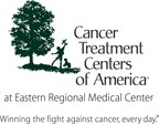 Cancer Treatment Centers of America® in Philadelphia Offers Patients More Personalized, Precise Treatment with New TomoHDA™ TomoTherapy Machine