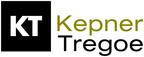 Kepner-Tregoe, Inc. Logo.  (PRNewsFoto/Kepner-Tregoe, Inc.)