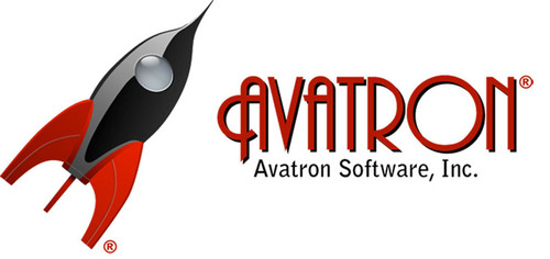 Avatron Software.  (PRNewsFoto/Avatron Software)