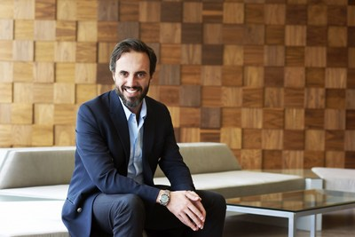 Global E-Commerce Marketplace Farfetch Announces US $110 Million Series F Round of Investment