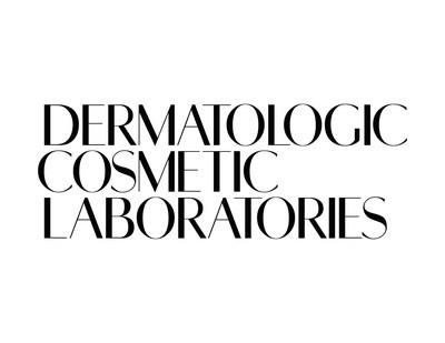 Dermatologic Cosmetic Laboratories Logo