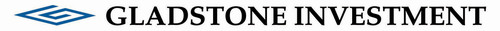Gladstone Investment Corporation Announces Proxy Filing and Conference Call Date to Discuss Proxy