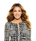 2011 Will Rogers Institute's Summer Theatrical Campaign Spokesperson Sarah Jessica Parker.  (PRNewsFoto/The Will Rogers Institute)
