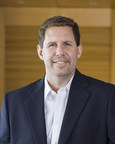 Amgen's Dr. Joshua Ofman Elected Chairman of National Pharmaceutical Council's Board of Directors