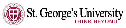 St. George's University (PRNewsFoto/St. George's University)