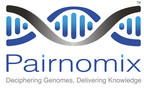 Pairnomix Presents Systematic Approach To Identifying Approved Drugs That May Be Repurposed For Treatment Of Rare Genetic Diseases