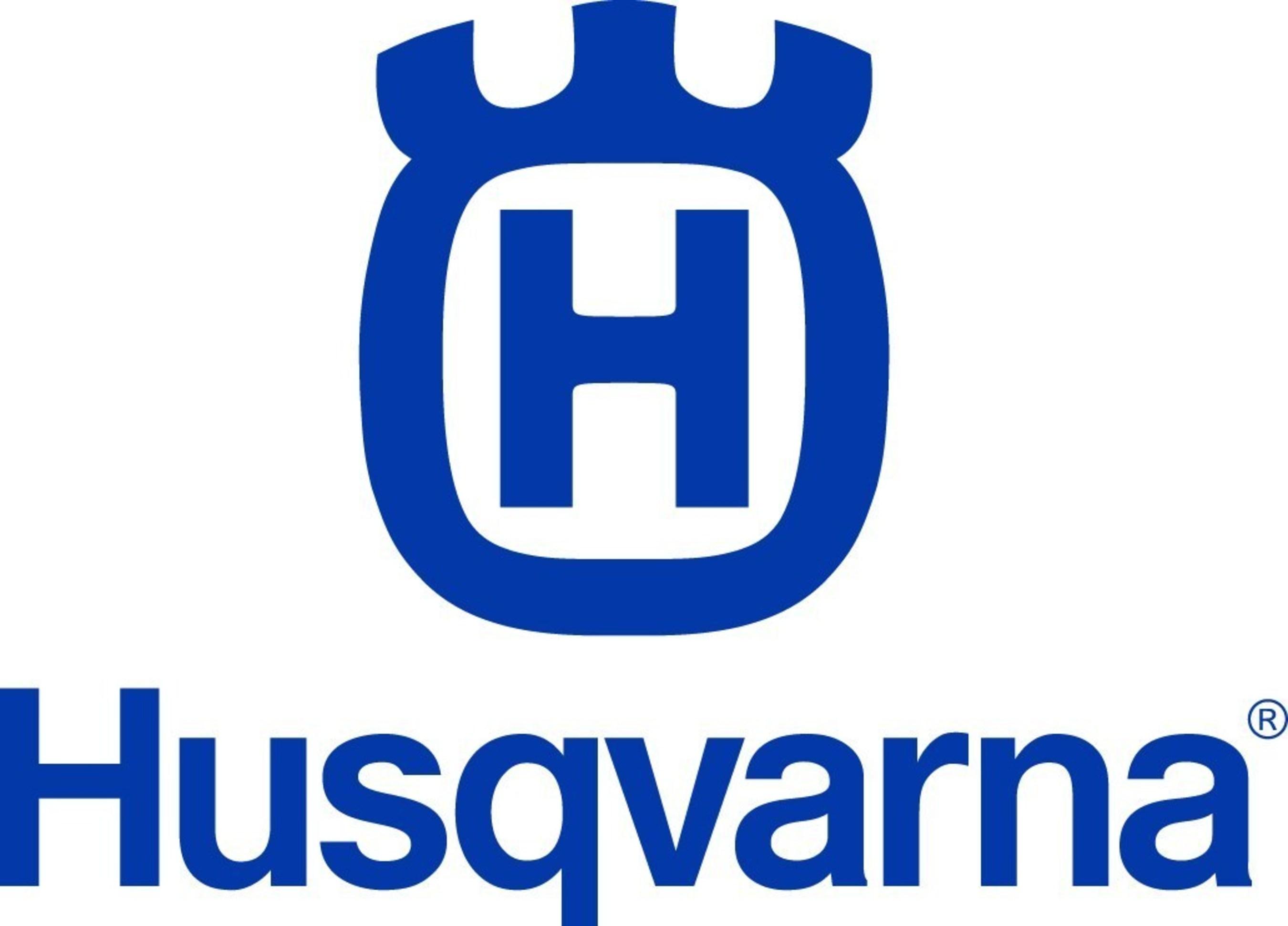 Husqvarna Sells Bluebird International To Tec International
