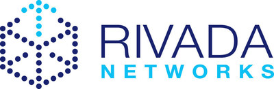 Rivada Networks