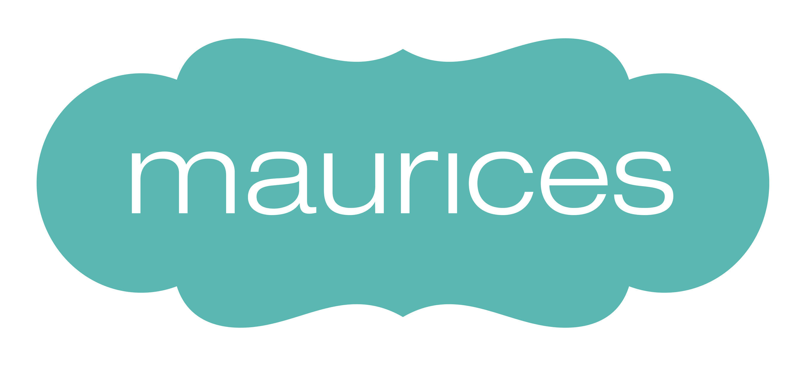 Image result for maurices logo