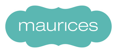 maurices logo.