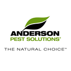Anderson Pest Solutions (PRNewsFoto/Anderson Pest Solutions)