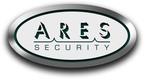 ARES Security Acquires Majority Ownership of The Mariner Group