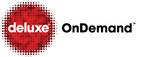 Deluxe OnDemand Logo