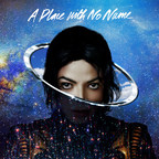 "Michael Jackson's ""A Place With No Name"" Music Video To Premiere Worldwide Exclusively On Twitter @MichaelJackson August 13 (PRNewsFoto/Epic Records)"