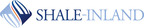 Shale-Inland Announces Appointment of Frank Riddick as Executive Chairman