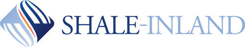 Shale-Inland logo.  (PRNewsFoto/Shale-Inland)