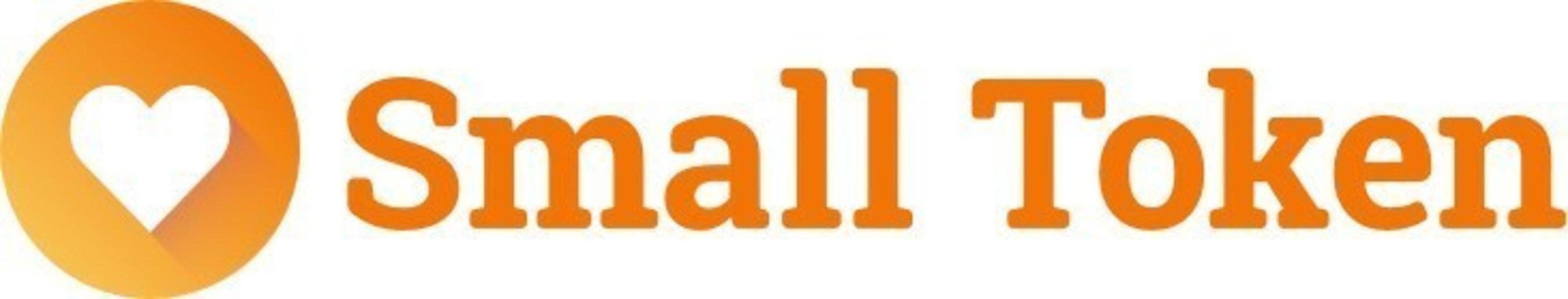 Small Token Logo