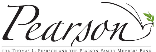The Thomas L. Pearson And The Pearson Family Members Fund Is Global Benefactor Of Nobel Peace Prize