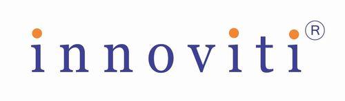 Innoviti Payment Solutions Pvt. Ltd. (PRNewsFoto/Innoviti Payment Solutions)