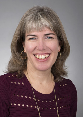 Jennifer Carpenter, Chief Operating Officer American Waterways Operators