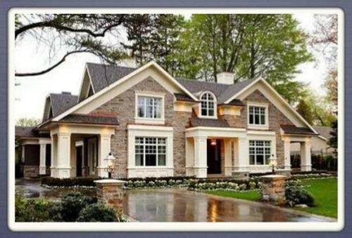 Exquisite Interior Design.  (PRNewsFoto/Exquisite Interior Designs)