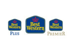 Best Western Announces 2012 Board of Directors