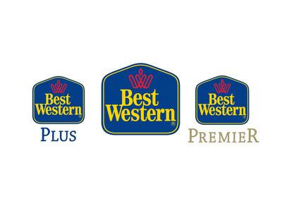 Best Western International.  (PRNewsFoto/Best Western International)