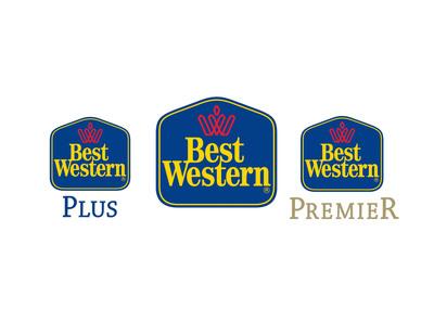 Best Western International.  (PRNewsFoto/Best Western International)