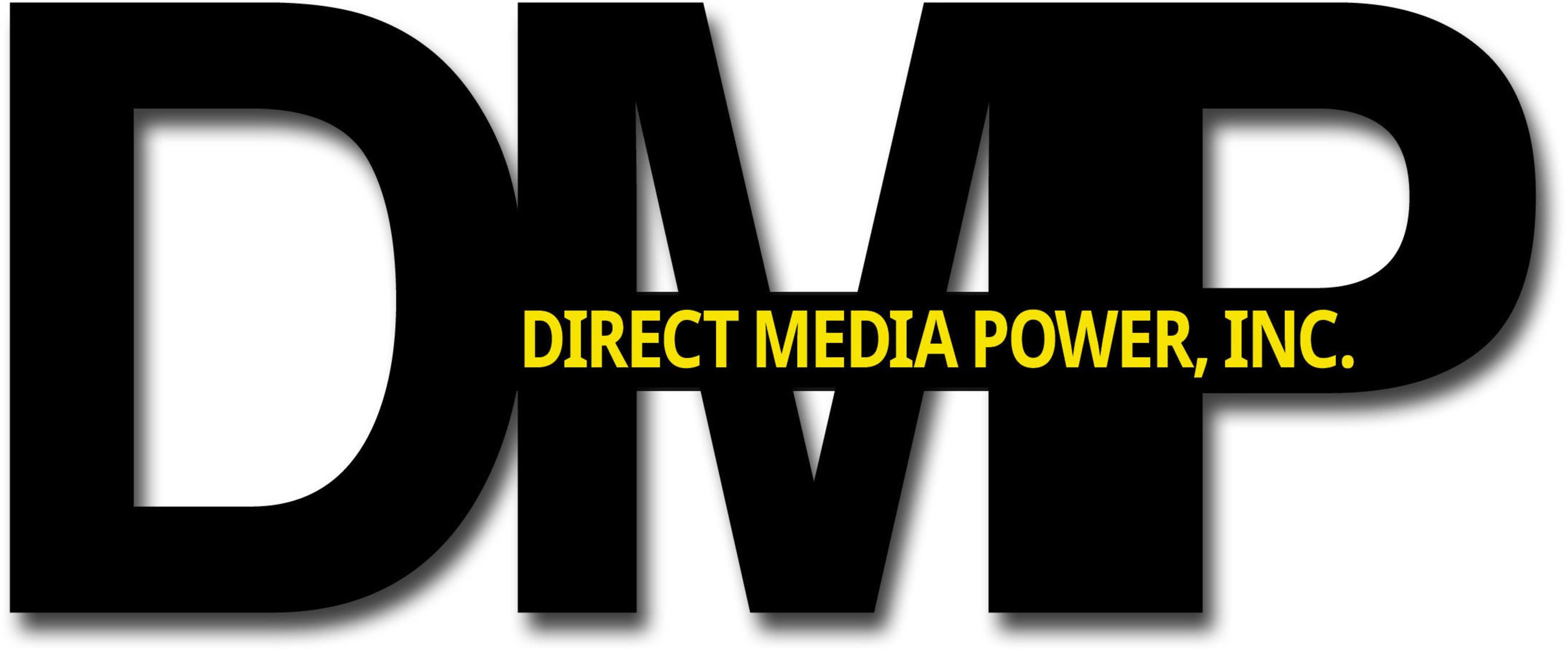 Direct Media Power, Inc.