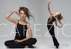 Maddie Ziegler, Capezio Brand Ambassador