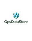 OpsDataStore Logo (PRNewsFoto/OpsDataStore)