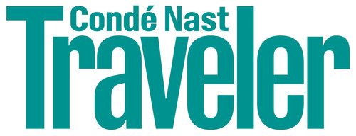 Conde Nast Traveler Unveils 16th Annual Hot List: The Best New Hotels and Resorts, Spas, and