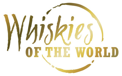 Whiskies of the World Logo