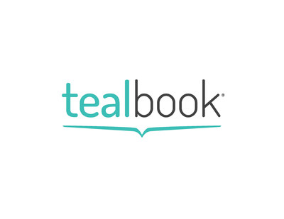 tealbook is the only online comprehensive supplier knowledge management platform.