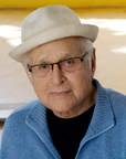 Legendary television writer-producer-director, Norman Lear announced as special guest speaker for the 29th Annual NAMIC Conference. Held as part of the cable industry's Diversity Week, the 29th Annual NAMIC Conference is scheduled for September 29-30, 2015 in New York City.