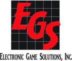 EGS Company Logo