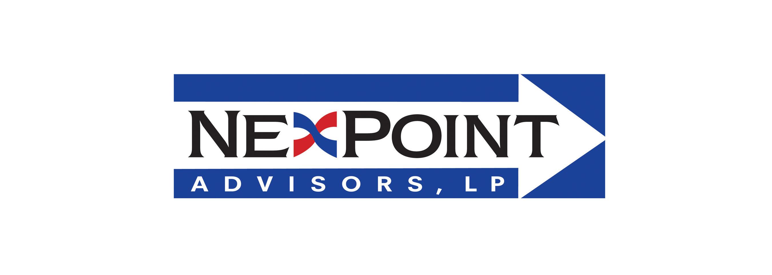 NexPoint Advisors Logo