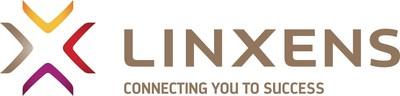 LINXENS (PRNewsFoto/LINXENS)