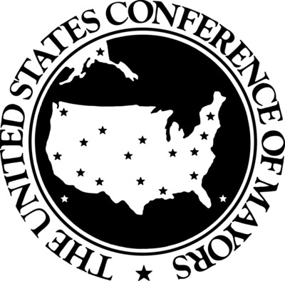 U.S. Conference of Mayors.