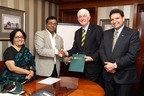 Manipal Global signs agreement with USF