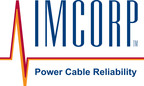IMCORP Reaches Landmark Achievement of 100 Million Feet of Assessed Cable Systems