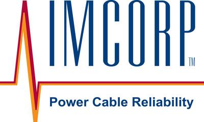 IMCORP Logo.  (PRNewsFoto/IMCORP)