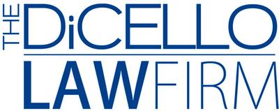 www.dicellolaw.com