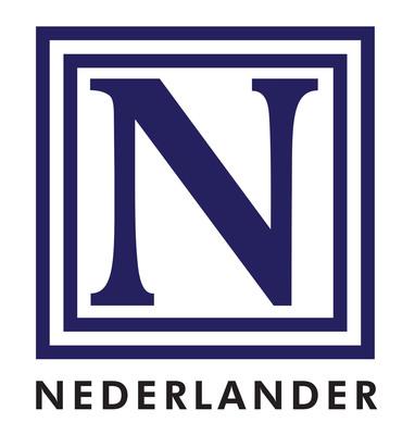 The Nederlander Organization.  (PRNewsFoto/The Nederlander Organization)