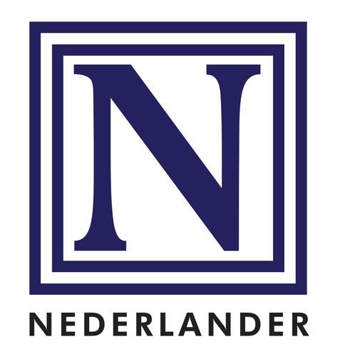 The Nederlander Organization Celebrates 100 Years Of Presenting World-Class Entertainment
