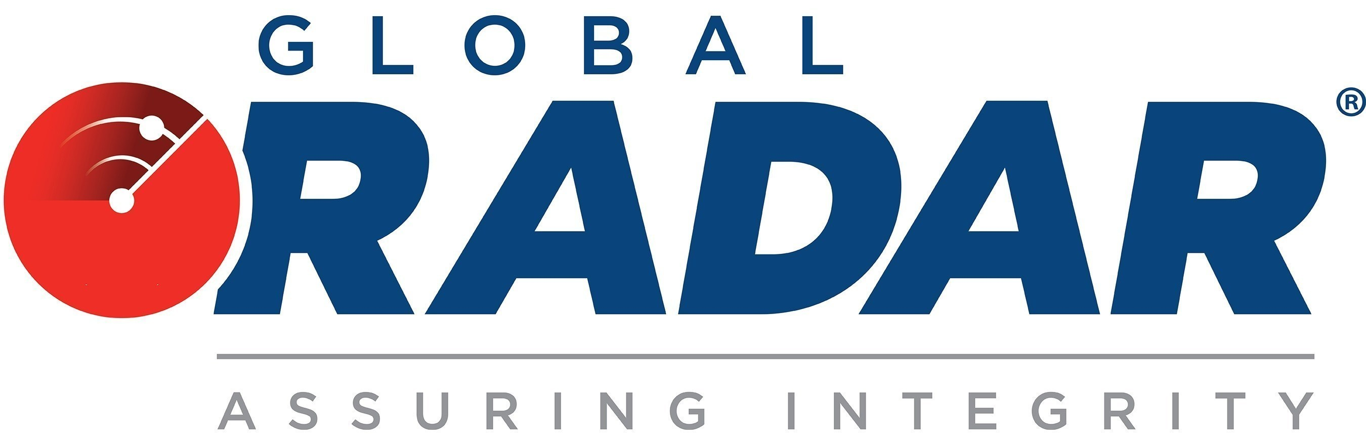 Global RADAR(R) Named Top 10 Risk & Compliance Solutions Provider