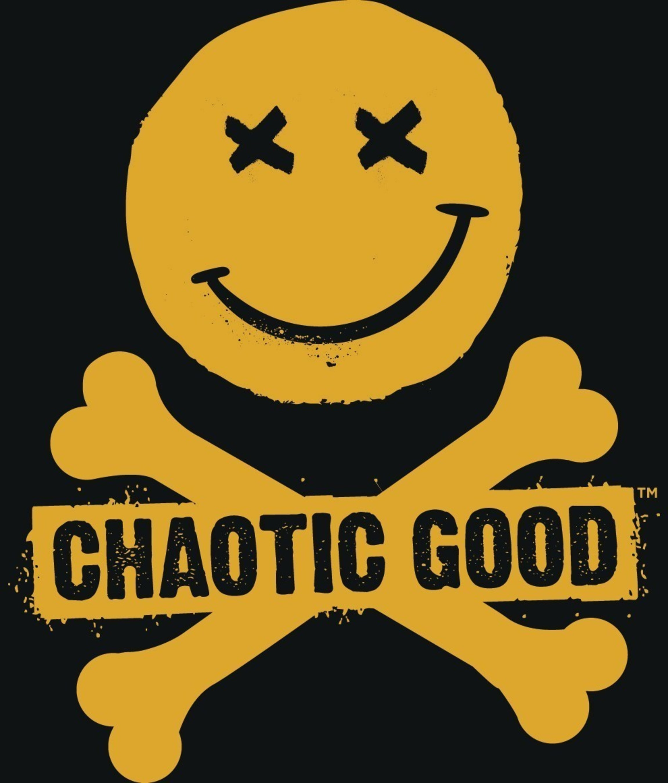 Hollywood-Based Chaotic Good Studios Makes Key New Hires Signaling Expansion; Company Develops Original Content For Multi-Platform Franchises Across Film, Television, Gam