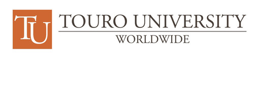 Dr. Arnold Dahlke Appointed Professor and Program Director of Touro University Worldwide Master's