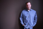 Scott Carter Promoted To Senior Vice President, Epic Records (PRNewsFoto/Epic Records)