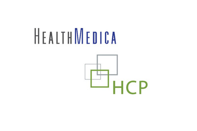 HealthMedica Inc. and HCP Inc. launch nationwide network of 75 Longevity Medical Centers.  (PRNewsFoto/HealthMedica Inc.)